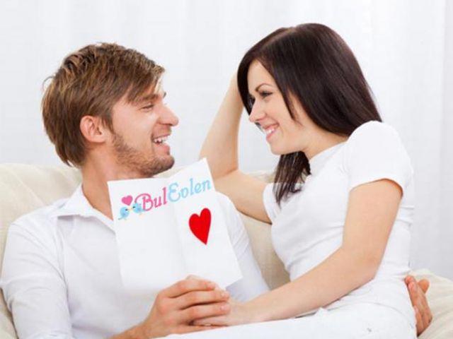 Üyeliksiz Ücretsiz mesajlaşmalı evlilik sitesi