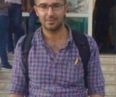 Ahmed AKKURT