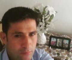 Ibrahim kaya