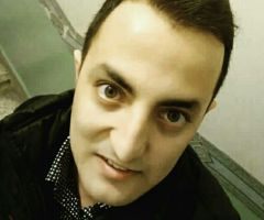 Mehmet Emin