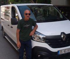 Mustafa susgun