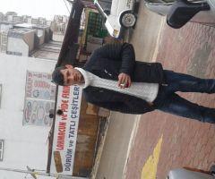Murat kucuk