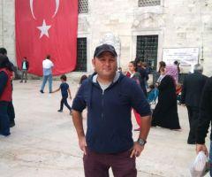Selim istanbul