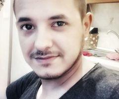 kalp_prensi