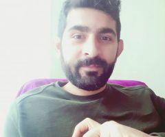Murat karayel