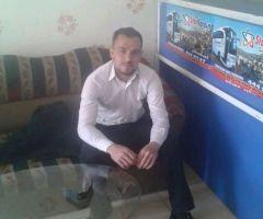 Mehmet Zeki SAYHAR
