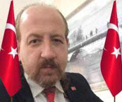 Ahmet Oktay Selcuk