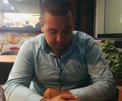 Mehmetd06