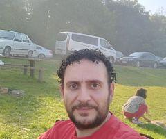 Yusuf Ziya
