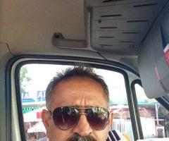 Halil alay
