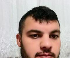 Halil1668