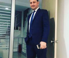 Murat murat