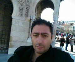 Yusuf Ziya Erkan