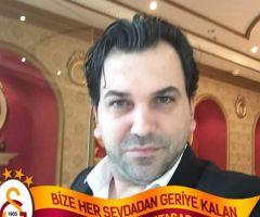 Ercan Şahin