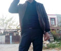 Elnur İbrahimli
