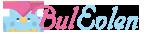 Ücretsiz ve Üyeliksiz Ciddi Evlilik Sitesi - Nasipse Evlenmek isteyenlerin Merkezi